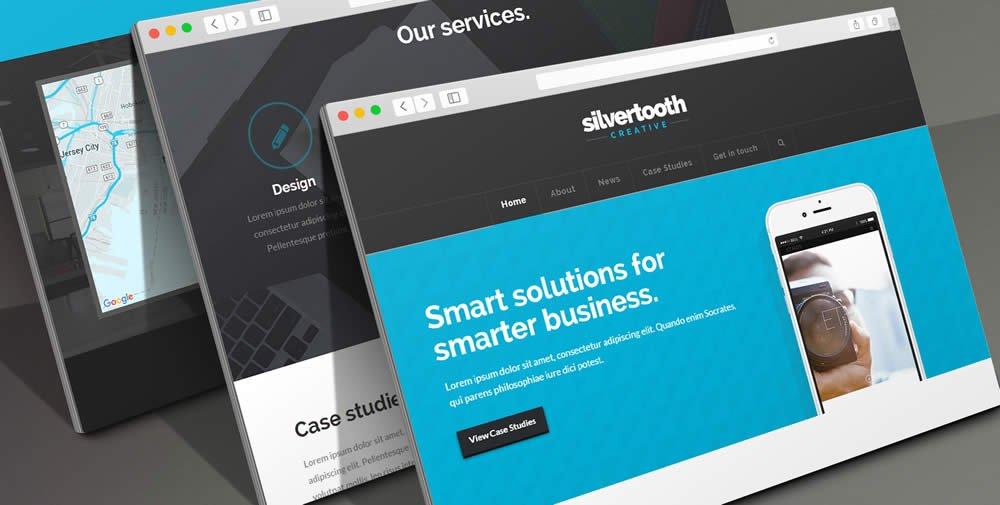 Internet Marketing Services in Florida