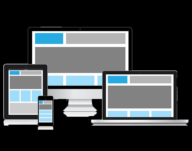Optimize your Orange Park business website.