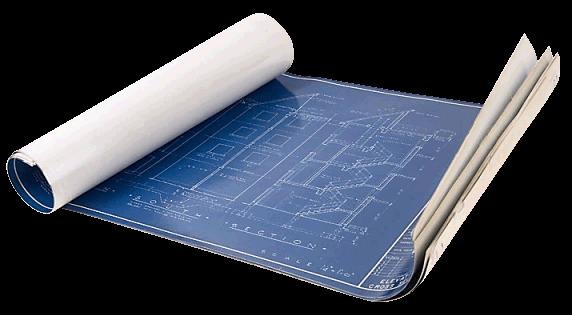 QuikGrid SEO Blueprint for your business's website.